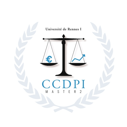 logo CCDPI