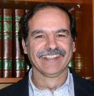 Aziz Mouline