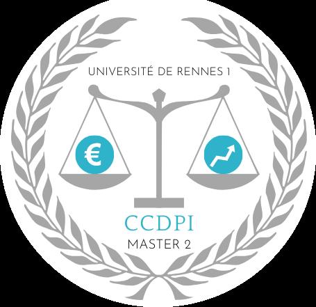 Master 2 Concurrence, Consommation et Droit de la Propriété Industrielle